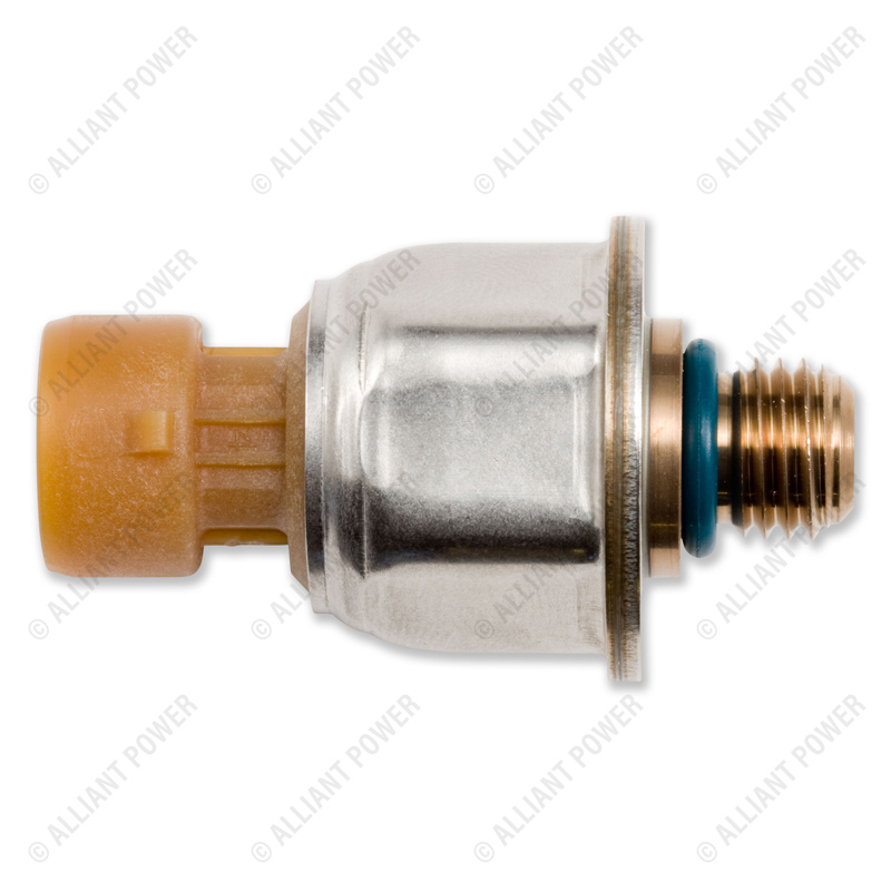 AP63460 - Injection Control Pressure Sensor