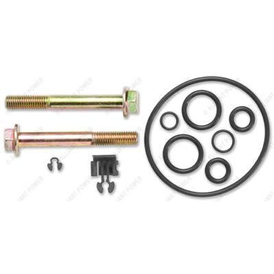 AP63461 - Turbo Installation Kit
