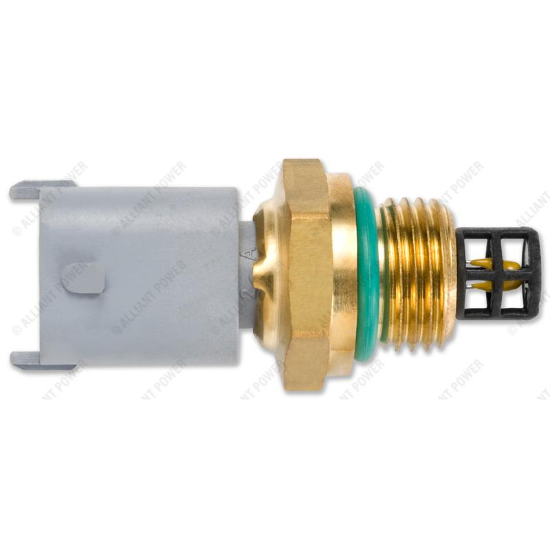 AP63462 - Intake Manifold Air Temperature Sensor