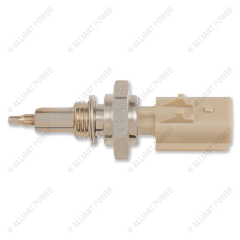 AP63470 - Exhaust Gas Recirculation Temperature Sensor-Inlet