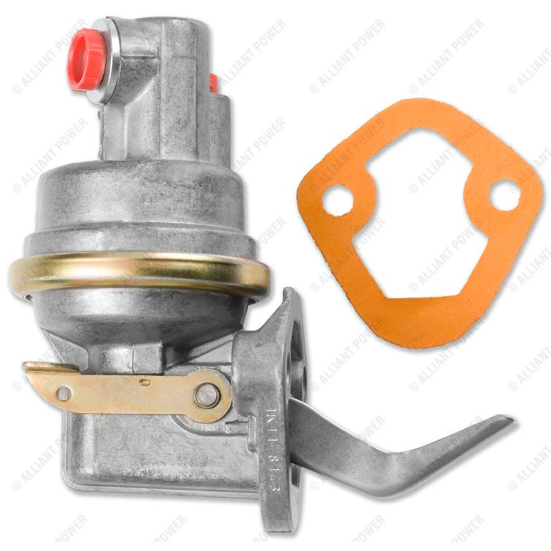 AP63478 - Fuel Transfer Pump