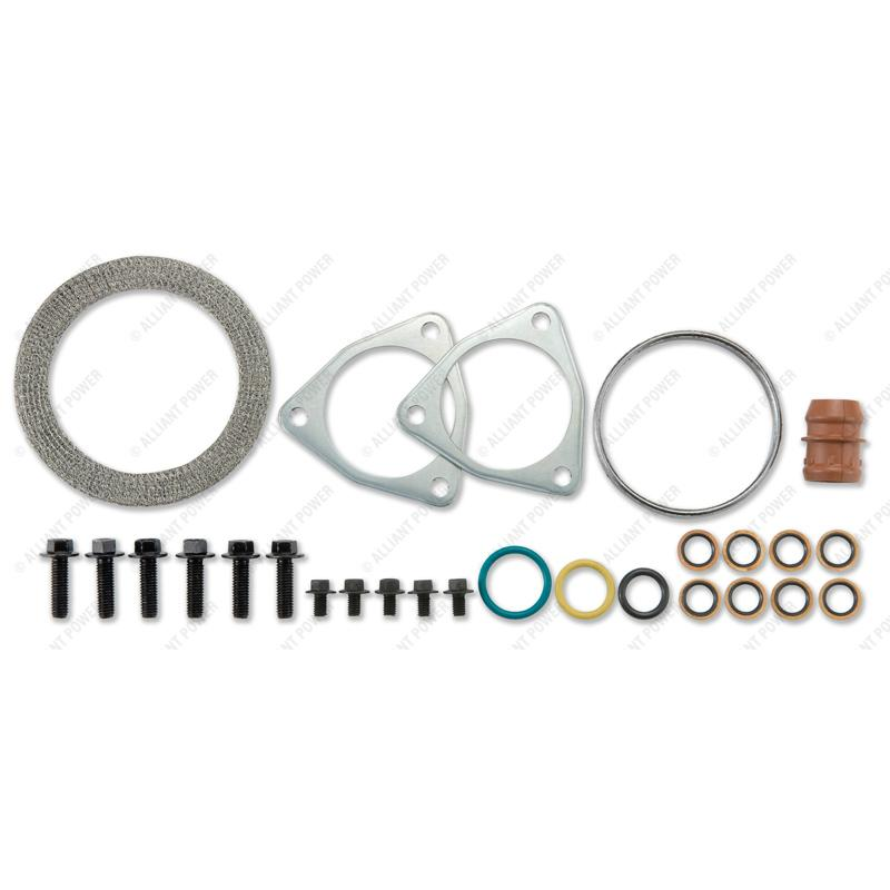 AP63482 - Turbo Installation Kit