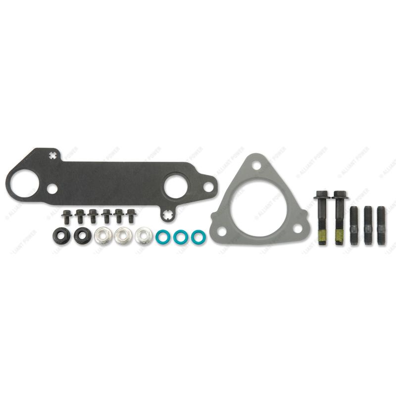 AP63484 - Turbo Installation Kit