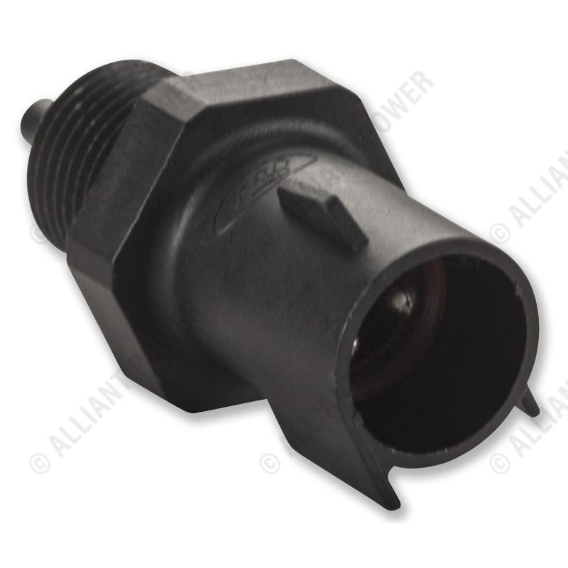 AP63493 - Ambient Air Temperature Sensor