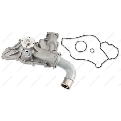 AP63501 - Water Pump