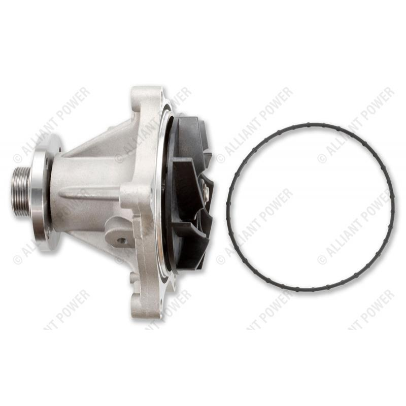 AP63504 - Water Pump