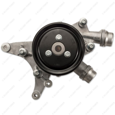 AP63505 - Water Pump