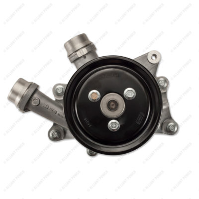 AP63506 - Water Pump