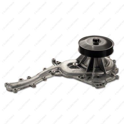 AP63507 - Water Pump