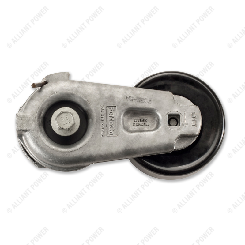 AP63519 - Belt Tensioner