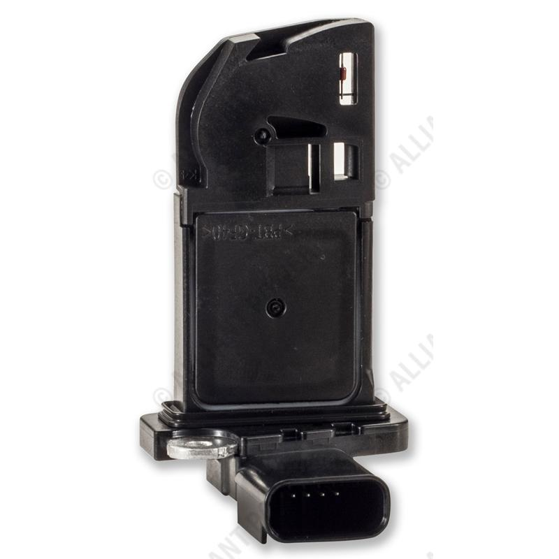 AP63524 - Mass Air Flow Sensor