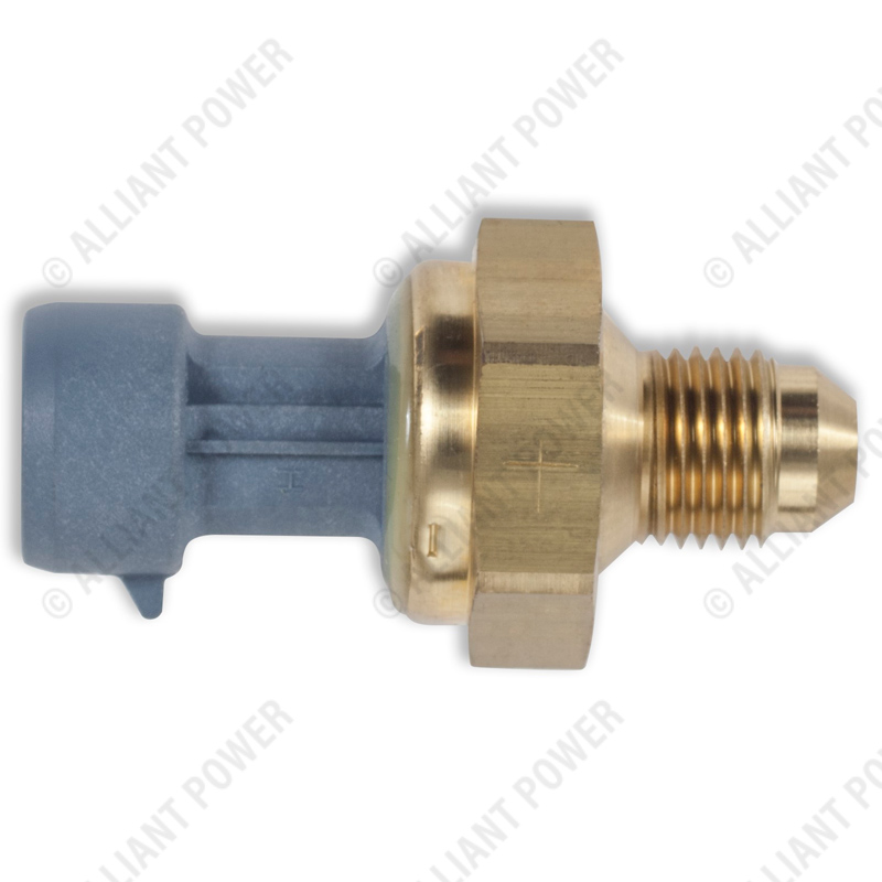 AP63529 - Exhaust Gas Recirculation Pressure Sensor