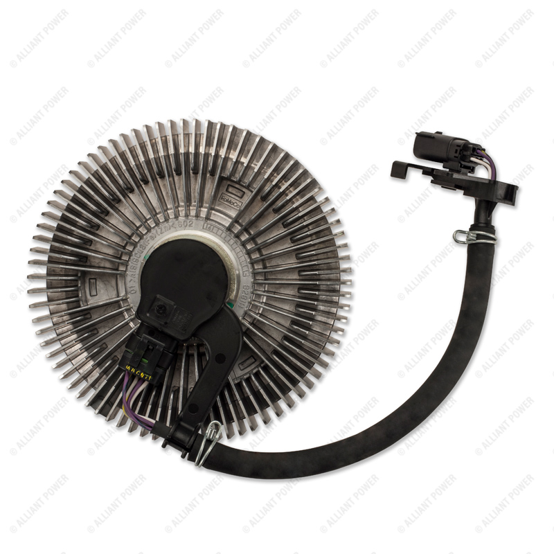 AP63536 - Fan Clutch