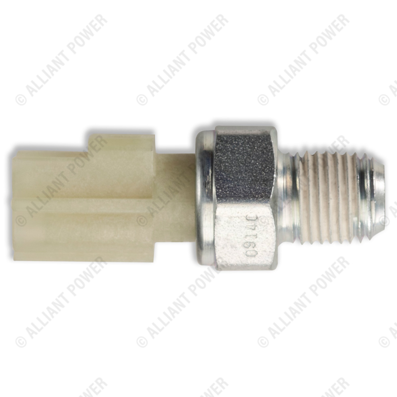 AP63539 - Engine Oil Pressure Sensor