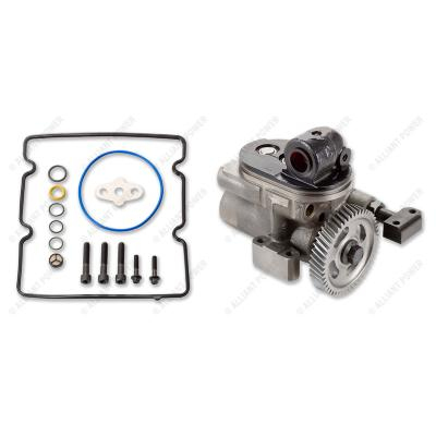 AP63661 - Remanufactured High-Pressure Oil Pump